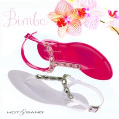 hotsandshoes#fashion #glamour #Hotsand SS2016 { 63206 } #bimba Discover Hotsand new collection for #Girls!