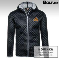 Nike Jacket, Athletic, Jackets, Fashion, Down Jackets, Moda, Athlete, Jacket, Fasion