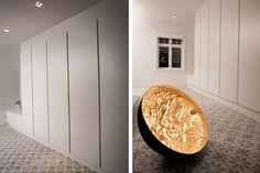 Boform bespoke wardrobe Stavanger, Wardrobe Design, Bespoke, Home Decor, Taylormade, Decoration Home, Room Decor, Home Interior Design, Home Decoration