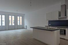 Obj. 7561 - Appartement te koop te Antwe - de boer & partners