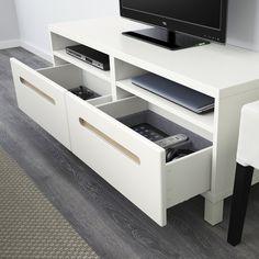 23 besten besta bilder auf pinterest ikea aufstellen. Black Bedroom Furniture Sets. Home Design Ideas