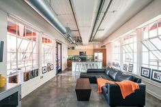 Los-Angeles-California-Factory-Converted-Homes