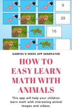 math games for kids activities, funny math games,