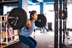 Weekly Workout Plan For Women POPSUGAR Fitness workout plans weight lifting - Workout Plans Weight Lifting Workout Plan, Workout Plan Gym, Free Weight Workout, Emom Workout, Free Workout Plans, Weekly Workout Plans, Lifting Workouts, Workout Plan For Women, Fitness Workout For Women