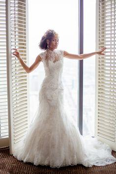 A Timeless Black Indian Wedding In New Orleans Munaluchi Bridal Magazine Photographer Erika Layne