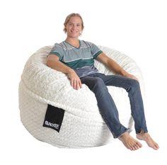 8 best kloudsac beanbags images bean bag furniture bean bag chairs rh pinterest com
