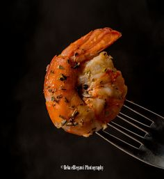 Sea food photo Shrimp photo  Food photos and styling
