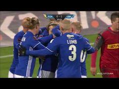Nordsjælland vs Lyngby BK - http://www.footballreplay.net/football/2017/02/17/nordsjaelland-vs-lyngby-bk/