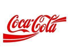 Image result for coca cola stencil free printable