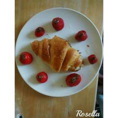 : Breakfast