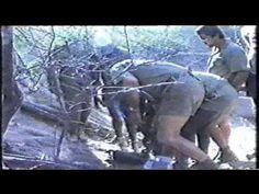 War Video's - YouTube Army Day, Special Forces, Vietnam War, Cold War, African, Military, Videos, Youtube, Photos
