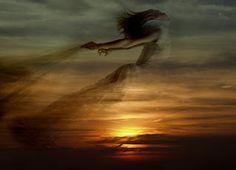 ΕΝΑ ΤΑΞΙΔΙ ΣΤΟ ΦΩΣ ΤΗΣ ΨΥΧΗΣ ΜΑΣ : Το σθένος της ψυχής   Το ταξίδι της ψυχής είναι η αρχή και το τέλος μιας ζωής, που κανείς μας πραγματικά δεν γνωρίζει απλά αυτό που μένει και συνθέτει την πορεία αυτή είναι οι εικόνες που μενουν αποτιπομενες βαθιά στα μάτια της ψυχής μας
