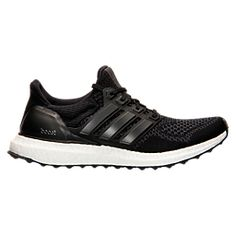 info for 85488 50879 Women s Adidas Ultra Boost Running Shoes   Finish Line   trailrunningshoesideas Adidas Zx 500, Adidas