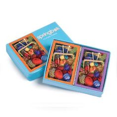 Knitter's Delight Bridge Playing Cards