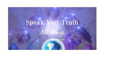 Speak Your Truth Always. and in All Ways Heart Disease, Carrie, Insight, Meditation, Mindfulness, Quotes, Movie Posters, Quotations, Cardiovascular Disease