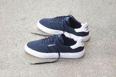 3279ba360cc adidas Skateboarding Release Date - Sneaker Bar Detroit