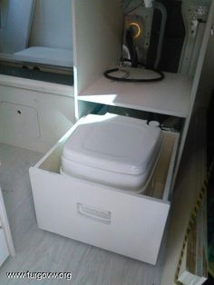 BOXER L1H1