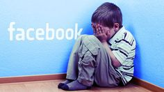 When Being Too Private on Facebook Can Actually Be a Bad Thing