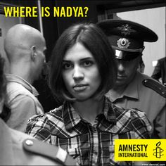http://www.amnesty.org.uk/actions/pussy-riot-where-nadya