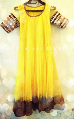 By Ayush Kejriwal For purchases email me at ayushk@hotmail.co.uk or what's app me on 00447840384707  We ship WORLDWIDE.