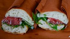 really wish i could have a @bierkraft sandwich for lunch today. and every day.