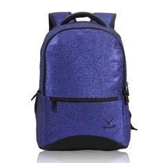 2e447e4e8579 2017 Women Backpack Fashion Designer Nylon Laptop Backpack Female Travel Bag  Waterproof School Backpacks for Girls Shoulder Bags