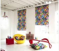 Prestigious Textiles | Curtains | Roman Blinds |  Sold By KURTINZ.COM