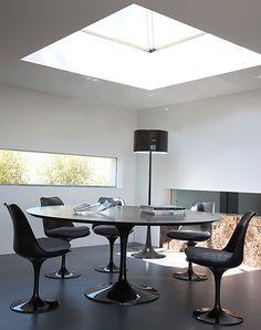 carlo donati architetto interiors pinterest lofts kitchens and interior design kitchen