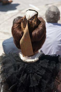 ... Hui, Provence, Costume, Camargue, Provence France, Fancy Dress, Costumes