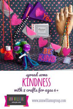 20 Best Tween And Teen Crafts Images Crafts For Teens Diy Crafts