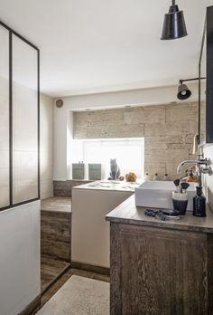 arredamento soggiorno lissone | c 電視櫃 | pinterest | interiors - Arredamento Shabby Lissone