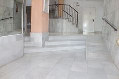 Dropbox - Link not found Stairs, Home Decor, Street, Life, Ladders, Homemade Home Decor, Ladder, Staircases, Interior Design