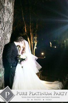 Kathryn & Robert at The Patriot Hills on New Years Eve! #wedding #bride #groom #DJ #weddingphotos #weddingphotography #entertainment #photography #marriage #djdeals #photographydeals #weddingentertainment #weddingdj #weddingphotographs #weddingphotographer #weddingdiscjockey #njdjs #njdj #njphotographers #njweddingphotographers #njweddingdjs #nydjsb #nyweddingdjs #nyweddingphotographers #nyweddings #njweddings