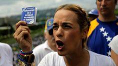 «El Vaticano no hace en Venezuela lo mismo que Zapatero, que representa a Maduro»