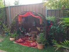 Outdoor area2