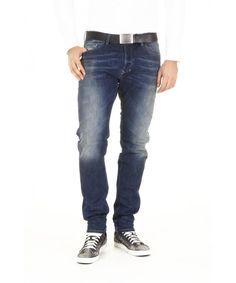 DIESEL MENS JEANS'. #diesel #cloth #jeans
