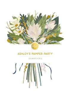 Ashley & Edwin : A South African Bushveld Inspired Save The Date featuring the South African Kingfisher Birds. Wedding Stationary, Wedding Invitations, Invites, Kingfisher Bird, Graphic Design Brochure, Flower Logo, Flower Clipart, Illustrations, Stationery Design