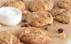Leivontablogi Cookies, Desserts, Food, Crack Crackers, Tailgate Desserts, Deserts, Biscuits, Essen, Postres