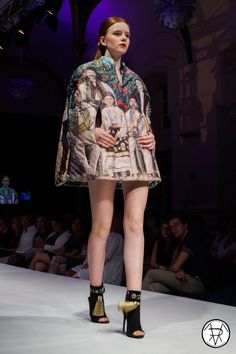 Lana Dumitru Picts, Vera Bradley Backpack, Backpacks, Bags, Fashion, Photography, Handbags, Moda, Fashion Styles