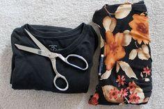yoga-waistband-maxi-skirt-materials-needed
