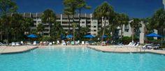 Condos For Rent South Forest Beach Hilton Head Sc