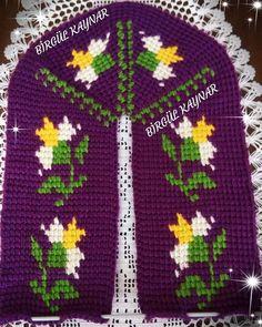 Elsa, Panda, Blanket, Knitting, Crochet, Instagram, Tejidos, Spring, Knit Patterns