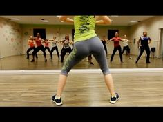 exercise video for weight loss free download mp4