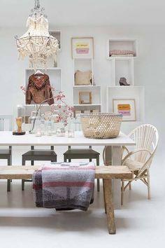 """Vi invitiamo a """"PINNARE"""" per seguire tutti i consigli giornalieri sul mondo dell' home design di """"Teresa Pizzigallo"""". SEGUICI ANCHE SU FACEBOOK - TWITTER - GOOGLE +"""