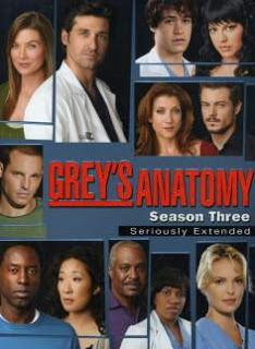 13 Best مسلسلات الرومانسية Images Greys Anatomy Season Greys
