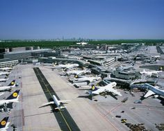 Frankfurt International Airport rhein-main http://jamaero.com/airports/Airport-Frankfurt_International_Airport_rhein-main-Frankfurt-Germany