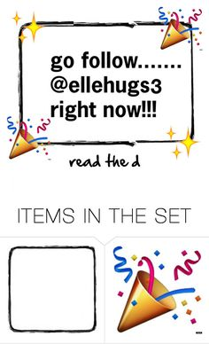 """read the d now!!!!!!!!!!"" by sonjakolecki ❤ liked on Polyvore featuring art"