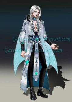 option Adopt outfit 159 by GattoAdopts on DeviantArt Anime Outfits, Cool Outfits, Medieval Clothing, Medieval Outfits, Anime Girl Dress, Abs Boys, Character Design Inspiration, Fashion Sketches, Costume Design