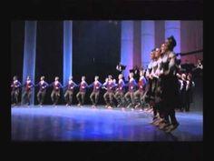 Serbian Folk Dancing - Trojno - Šopske - Српске народне игре - YouTube Serbian Wedding, Summer Wedding, Letting Go, Youtube, Music Videos, Globe, Let It Be, Dance, Concert