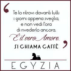 Il vero amore sta in silenzio mentre faccio colazione.  #veroamore #amore #truelove #caffè #buongiorno #me #humor http://ift.tt/1ScLrlR